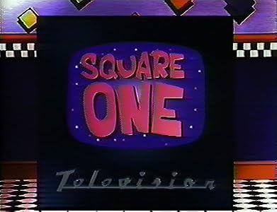 Peut télécharger imovie en ligne Square One TV - Épisode #1.29, Scanlon Gail, Nicholas Love [640x360] [hd1080p] [720p] (1987)