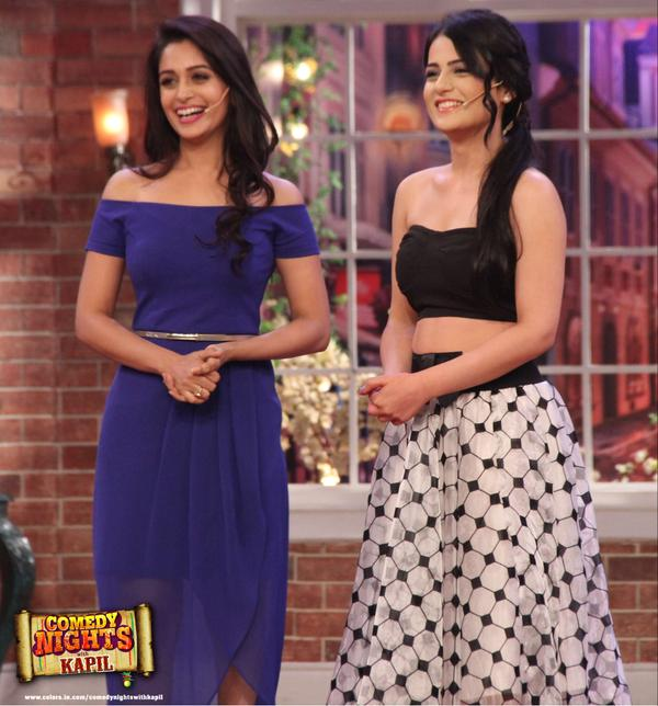free download full episode comedy nights with kapil full