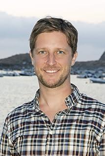 Alexander Rönnberg Picture