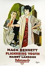 Flickering Youth