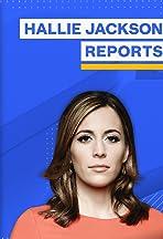 Hallie Jackson Reports