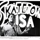 Flip Wilson in Skatetown USA (1979)