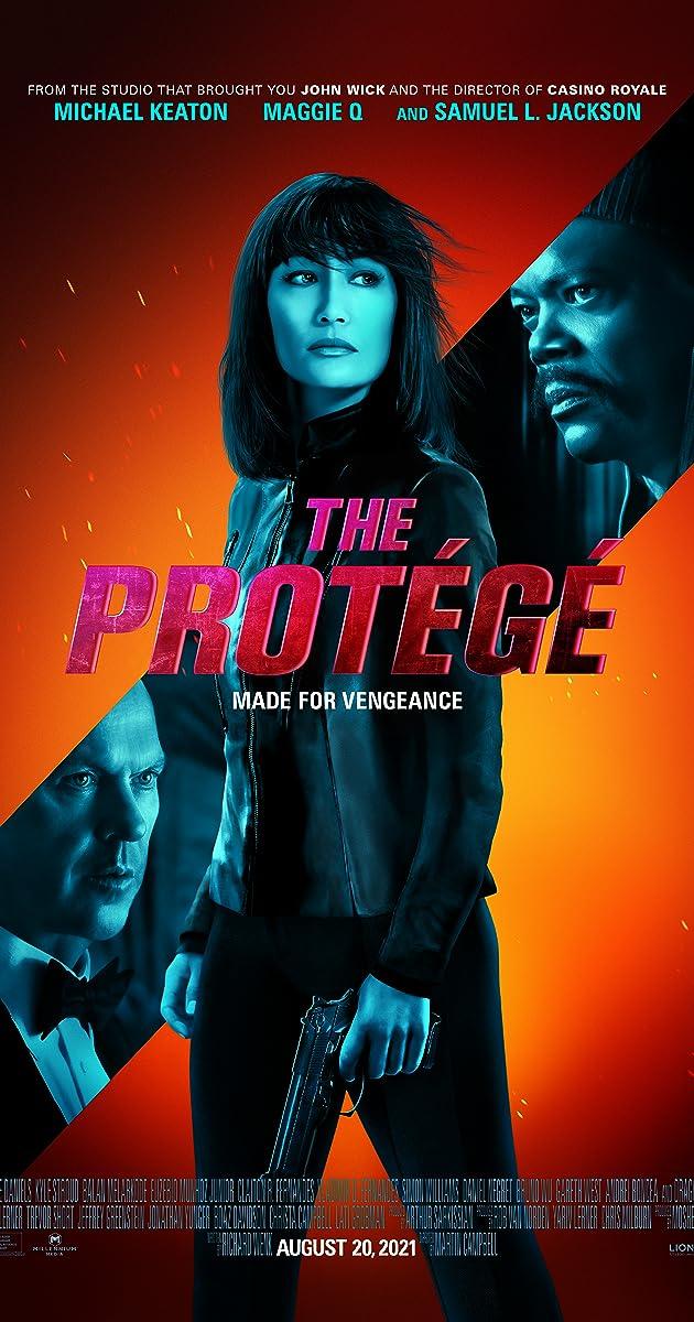 The.Protege.2021.720p.WEBRip.800MB.x264-GalaxyRG[TGx]
