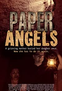Primary photo for Paper Angels