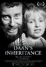 Daan's Inheritance
