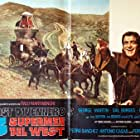 ...e così divennero i 3 supermen del West (1973)