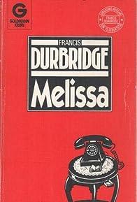 Primary photo for Melissa