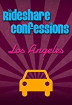 RideShare Confessions