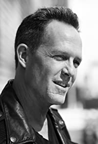 Primary photo for Dean Winters