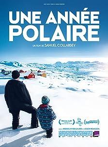 A Polar Year (2018)