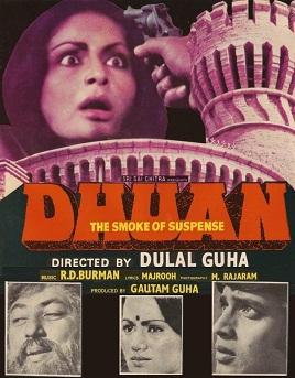 Dhuan ((1981))