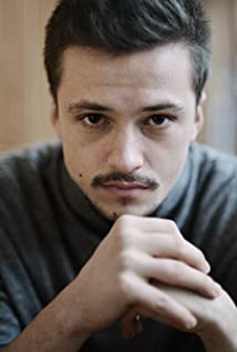 Makar Tikhomirov Picture