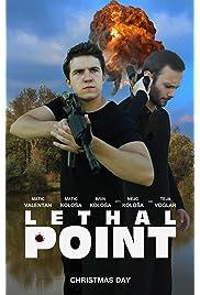 ##SITE## DOWNLOAD Lethal Point (2016) ONLINE PUTLOCKER FREE