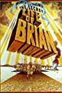 The Secret Life of Brian (2007) Poster