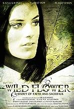 Wildflower: A Story of Faith and Sacrifice