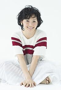 Primary photo for Kaho Minami