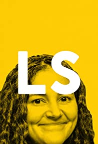 Primary photo for Laurie Santos