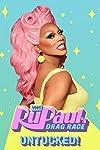 RuPaul's Drag Race: Untucked! (2009)