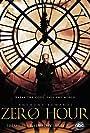 Anthony Edwards in Zero Hour (2013)