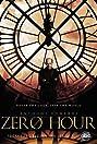 Zero Hour (2013) Poster