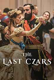 The Last Czars Season 1 Episode 6