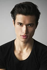 Primary photo for Charles Melton