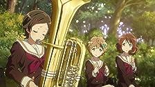Twinkle, Twinkle, Little Tuba