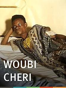 Woubi Cheri (1998)
