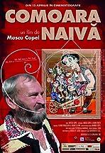 Comoara Naiva