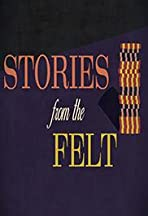 Stories from the Felt