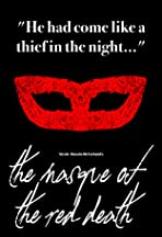Nicole Russin-McFarland's the Masque of the Red Death