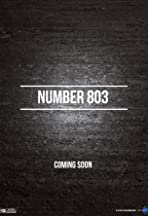 Number 803
