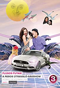 Latest english movies released in 2018 free download Wacky Run by none [pixels]
