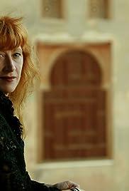 Loreena McKennitt: Nights from the Alhambra Poster