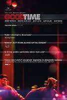 Good Time – Napisy – 2017
