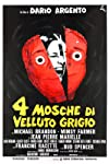 Giallo Fever: 'Four Flies on Grey Velvet'