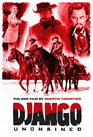Where to stream Remembering J. Michael Riva: The Production Design of Django Unchained