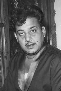 Udaya Kumar Picture