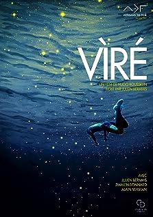 Viré (2017)