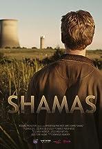 Shamas