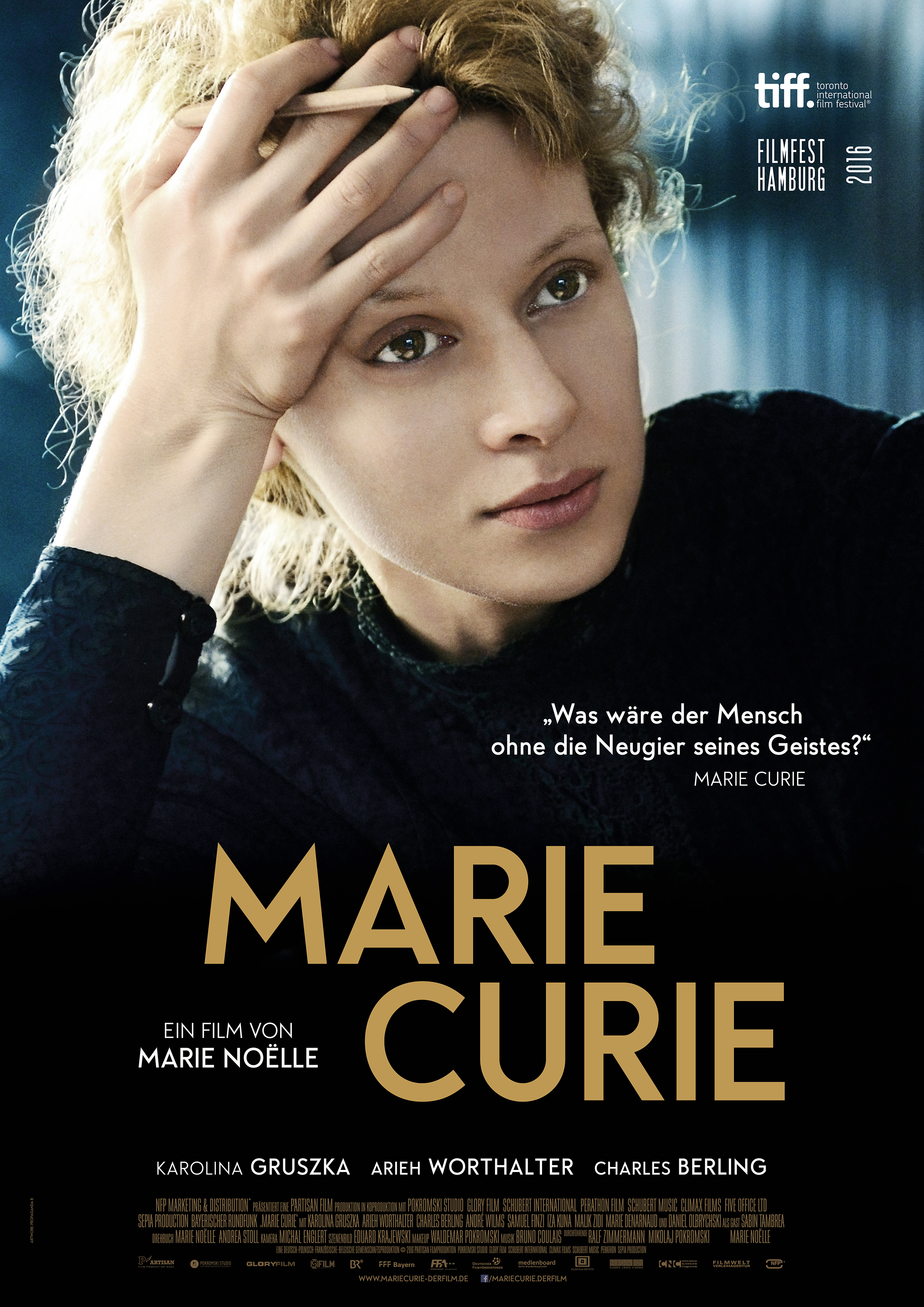 Image result for madame curie