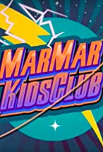 Primary image for MarMar Kids Club
