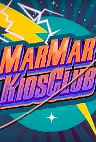 Primary photo for MarMar Kids Club