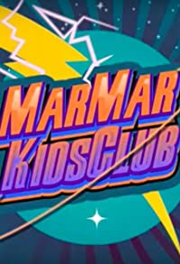 Primary photo for MarMar Kids Club