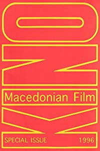 Movie sites download Turskiot sultan Mehmed V Resad vo poseta na Bitola Republic of Macedonia [1280x720]