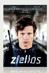 Primary photo for Ziellos