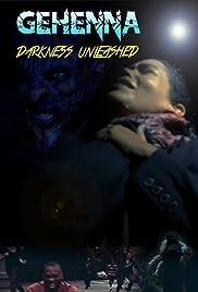 Gehenna: Darkness Unleashed Poster