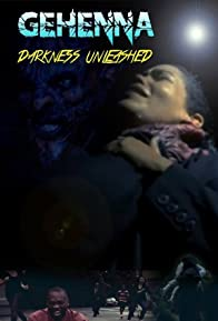 Primary photo for Gehenna: Darkness Unleashed