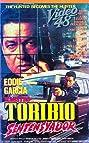 Maestro Toribio: Sentensyador (1994) Poster