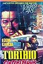 Maestro Toribio: Sentensyador